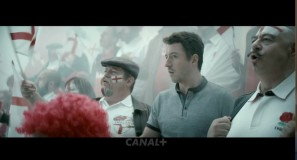 Bande annonce Canal PLus