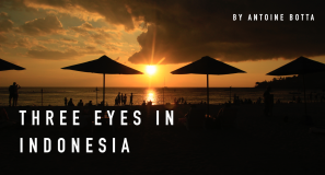 three-eyes-in-indonesia-image